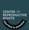 Reproductiverights.org logo