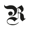 Republica.com logo