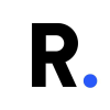 Republica.gt logo