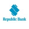 Republictt.com logo