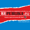 Republika.eu logo