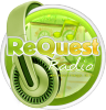 Requestradio.in.th logo