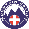 Rescue.org.uk logo