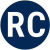 Researchconnections.org logo