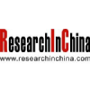 Researchinchina.com logo