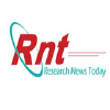 Researchnewstoday.com logo