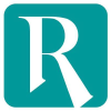 Resegoneonline.it logo