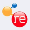 Reshareable.tv logo