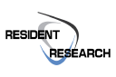 Resident Research
