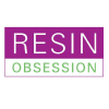 Resinobsession.com logo