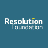Resolutionfoundation.org logo