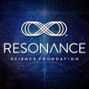 Resonance.is logo
