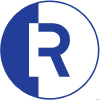 Resonancefm.com logo