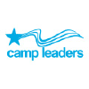 Resortleaders.com logo
