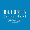 Resortsac.com logo
