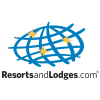 Resortsandlodges.com logo