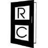 Resourcecentre.org.uk logo