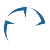Resourcegroup.co.uk logo