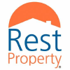 Restproperty.ru logo