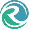 Resumetoreferral.com logo