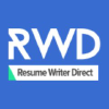 Resumewriterdirect.com logo