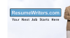 Resumewriters.com logo