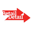 Retaildetail.be logo