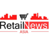 Retailnews.asia logo