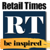 Retailtimes.co.uk logo