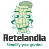 Retelandia.it logo