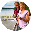 Retireearlyandtravel.com logo
