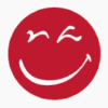 Retirehappy.ca logo