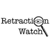 Retractionwatch.com logo