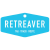 Retreaver.com logo