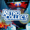 Retrocollect.com logo