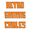 Retrogamingcables.co.uk logo