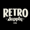 Retrosupply.co logo