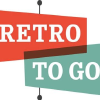 Retrotogo.com logo