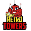 Retrotowers.co.uk logo