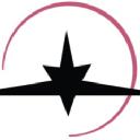 Returnjet
