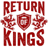 Returnofkings.com logo