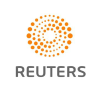 Reuters.co.jp logo