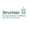 Revenue.ie logo