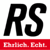 Reviersport.de logo