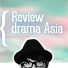 Reviewdramaasia.com logo
