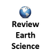 Reviewearthscience.com logo