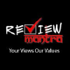 Reviewmantra.com logo