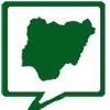 Reviewnaija.com logo