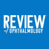 Reviewofophthalmology.com logo