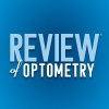 Reviewofoptometry.com logo